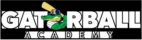 Gatorball Baseball Academy