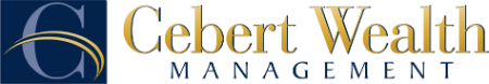 Logo for Cebert