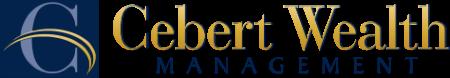Logo for Cebert