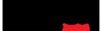 Logo for Relish Burgers