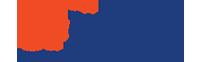 Logo for UF Health
