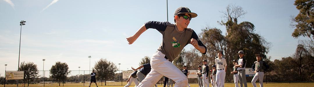 baseball-training-gainesville