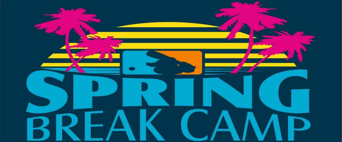 spring-break-camp1