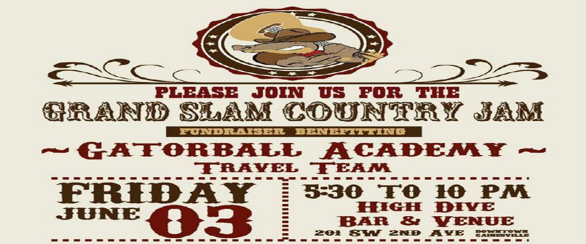 Grand-Slam-Country-Jam-21