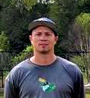 Chris Marlo