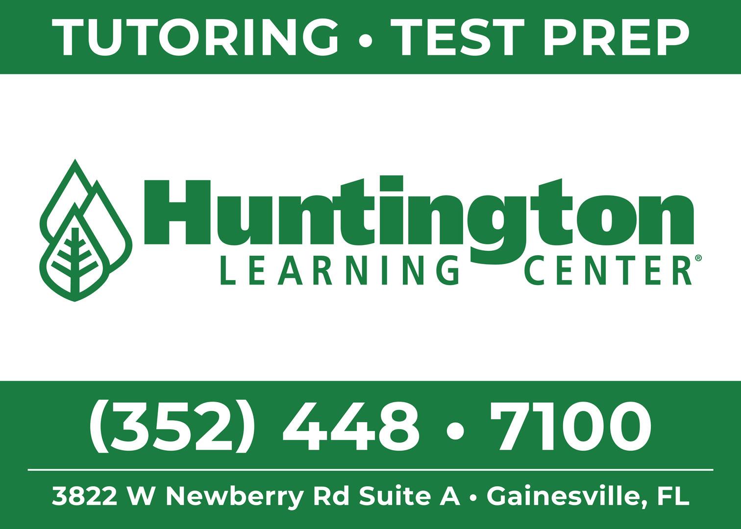 Huntington Learning